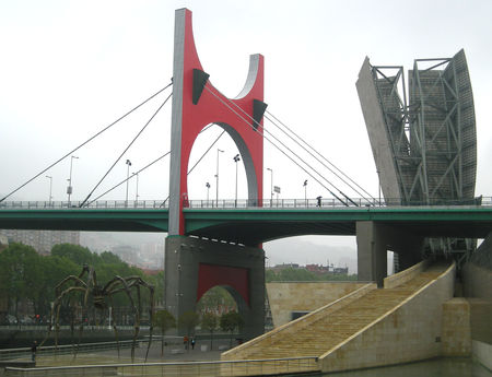 musee_pont_araign_e