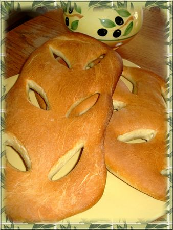 fougasses (3)