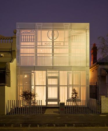 Perforated_House_Kavellaris_3
