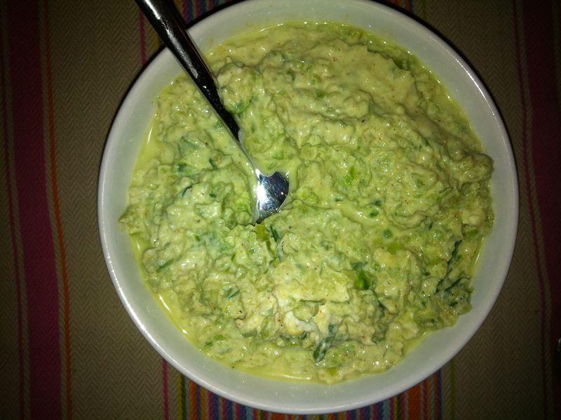 Tartinade aux poivrons 100 fa ons mes petites recettes au thermomix - Cuisine 100 facons thermomix ...