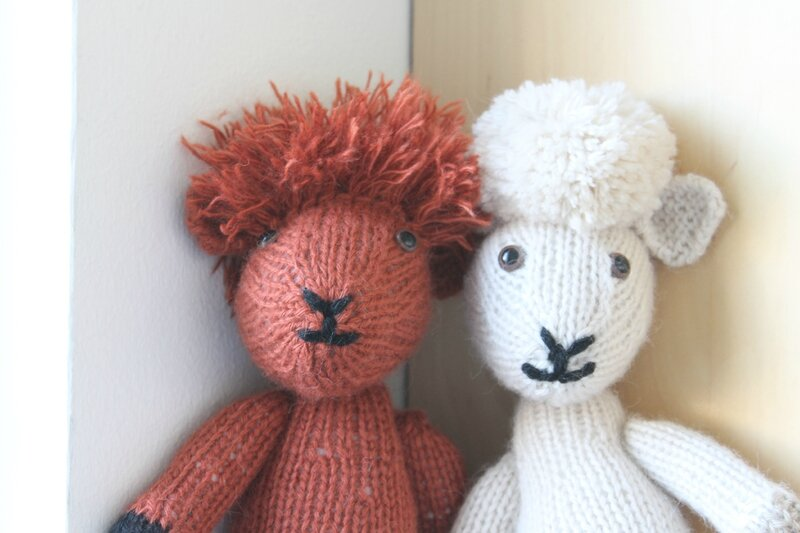 Peluches LilyNeige IMG_4928