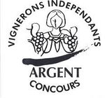 argent_vignerons_independants