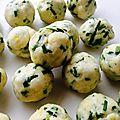 gressins parmesan basilic et citron 1 - LA CUISINE DANNA PURPLE