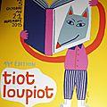 Salon d'éveil culturel tiot loupiot (62)