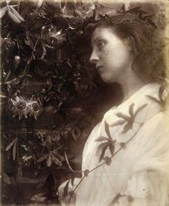 494px_Maud__by_Julia_Margaret_Cameron