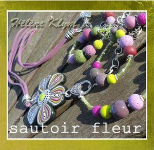 sautoir_fleuri