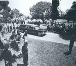 1962_funeral_arrives_at_Westwood