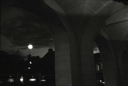 01-Rue-de-Vaugirard