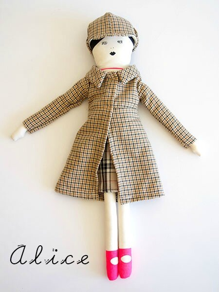 MIKODESIGN_DOLL_Alice