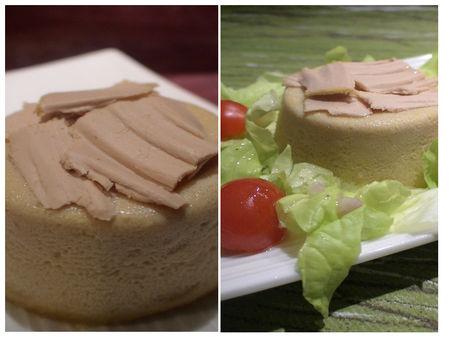 montage_flan_foie_gras