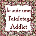 ADDICT forum TATALO