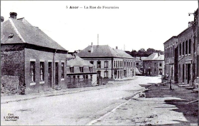 ANOR-Rue de Fourmies1