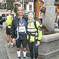 YS - 03/07/14 - Marathon du Mont-Blanc
