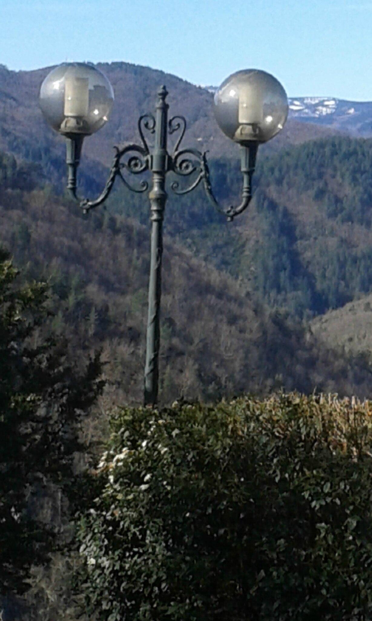 Ardèche (4)
