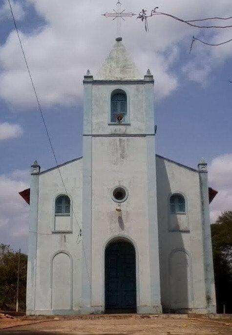 PONTE NOVA (chapelle 2