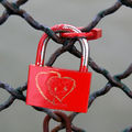 Cadenas Pt des Arts (Coeur)_0148