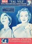1956_london_mag_cover_G2SIO