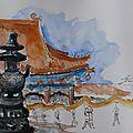 Nan-hua-temple-1