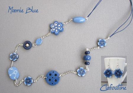Mamie_Blue
