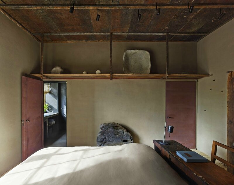 tgh-ph-2nd-bedroom-credit-nikolas-koenig-