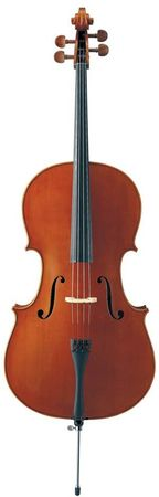 le_violoncelle_17676