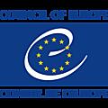 Lutter contre la ségrégation scolaire par l'école inclusive : document du conseil de l'europe