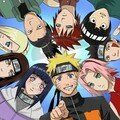 NARUTO___Together_Again_by_nekozumi