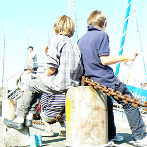 Paimpol_09_Chants_de_marins__10_