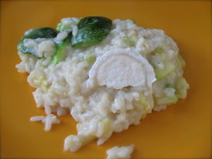 risotto_courgettes_ch_vre