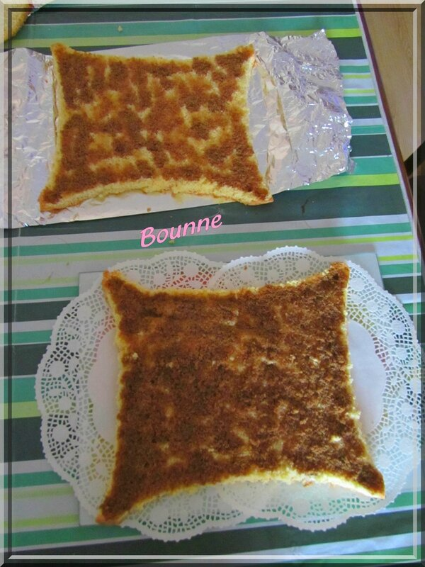 gâteau coussin (1)