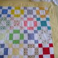 bebe_quilting