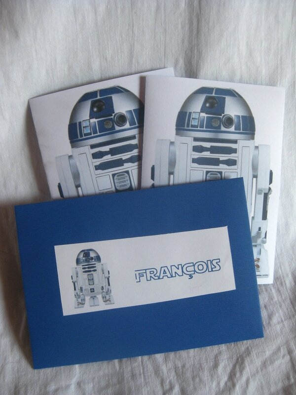 star wars invitations (8)
