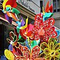 Voyage : ce que j'ai aimé à biarritz