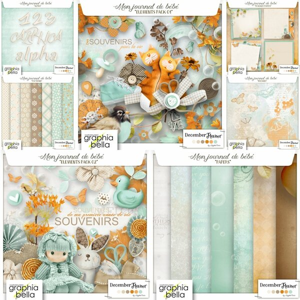 GB_Mon_journal_de_bebe_bundle_pv