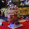 Japan Expo 2016 - vendredi (8)