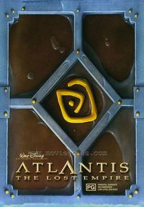 atlantide_us_05