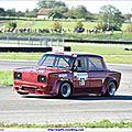 CC Circuit de Bresse 2015 E2_079