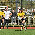 HORNETS_2011-10-16_RCP15_DOM_BIC_PICT0140