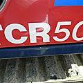 Takeuchi tcr 50.
