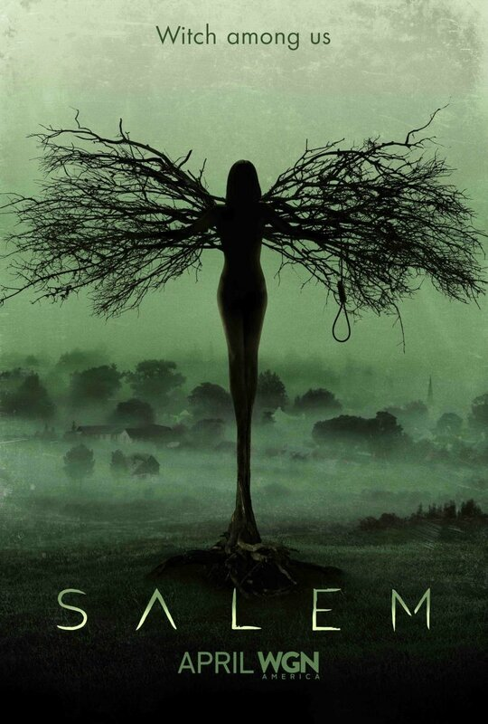 Salem_Serie_de_TV-196827674-large