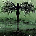 Salem - saison 1