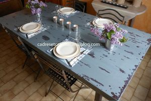 027table