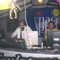 After nandrin outremeuse: dj's