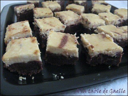 brownie_cheese_plat