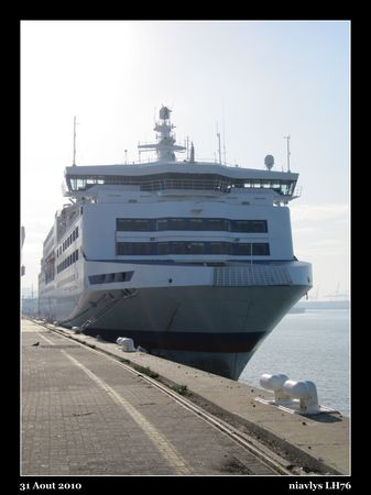 Ferry_normandie_1