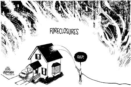 071128_p8_cartoon_Foreclosures