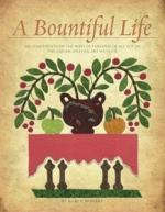 bountiful book cover
