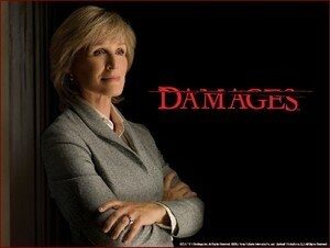glen_close_damages