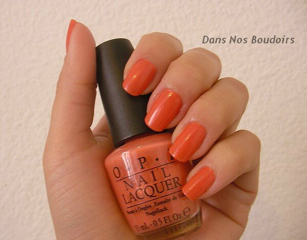 OPI_Are We There Yet