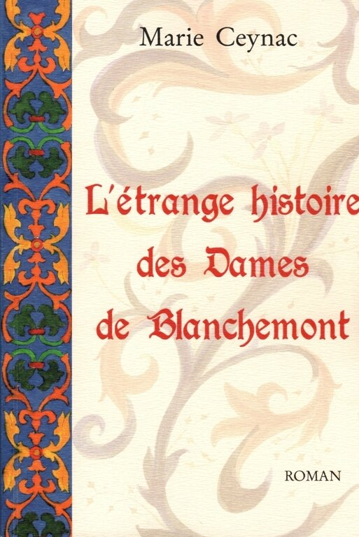 Blanchemont couv